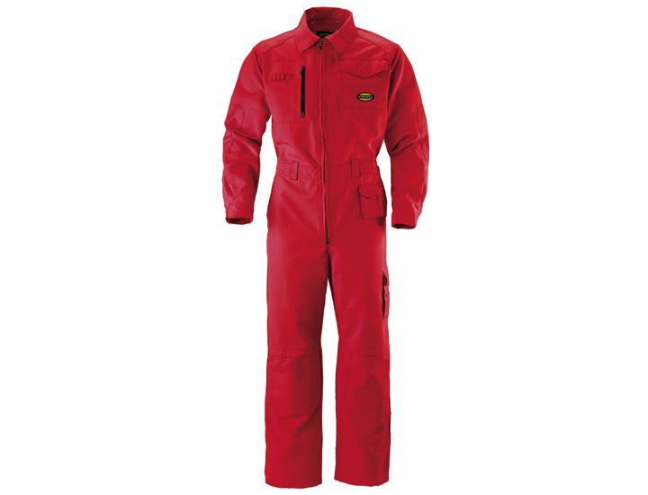 Tuta-Lavoro-Rossa-Store-Utility-Diadora