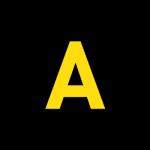 A-Antistatico-Utility-Diadora-Store
