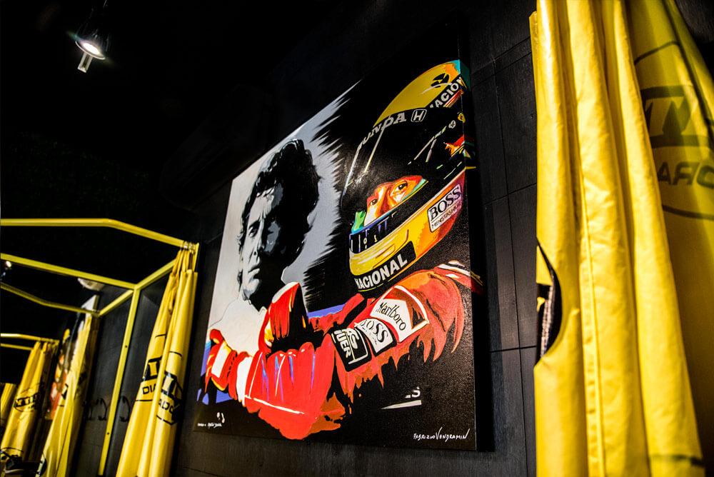 Ayrton-Senna-Store-Utility-Diadora