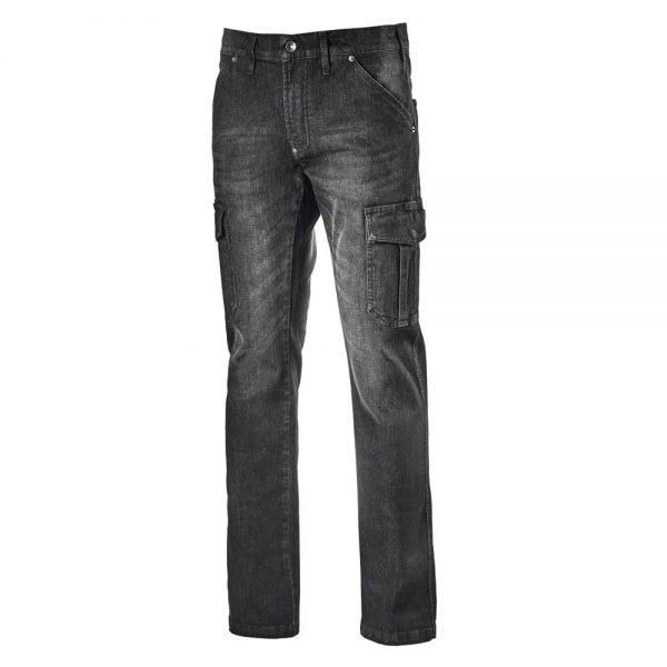 CARGO-DENIM-Pantalone-Utility-Diadora-Store-Cod702.172115-80013