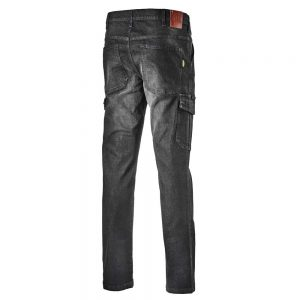 CARGO-DENIM-Pantalone-Utility-Diadora-Store-Cod702.172115-80013-dietro