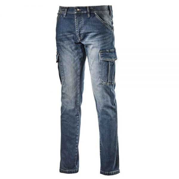 CARGO-DENIM-Pantalone-Utility-Diadora-Store-Cod702.172115-C6207