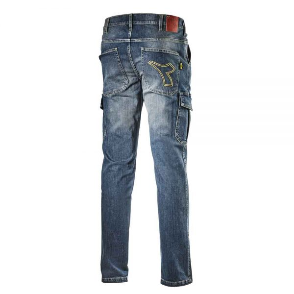 CARGO-DENIM-Pantalone-Utility-Diadora-Store-Cod702.172115-C6207-dietro