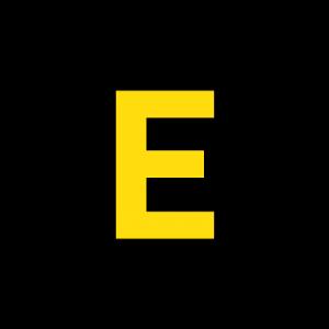 E-Protezione-Tallone-Urti-Utility-Diadora-Store