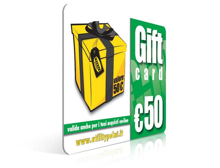 Gift-Card-50euro-Store-Utility-Diadora