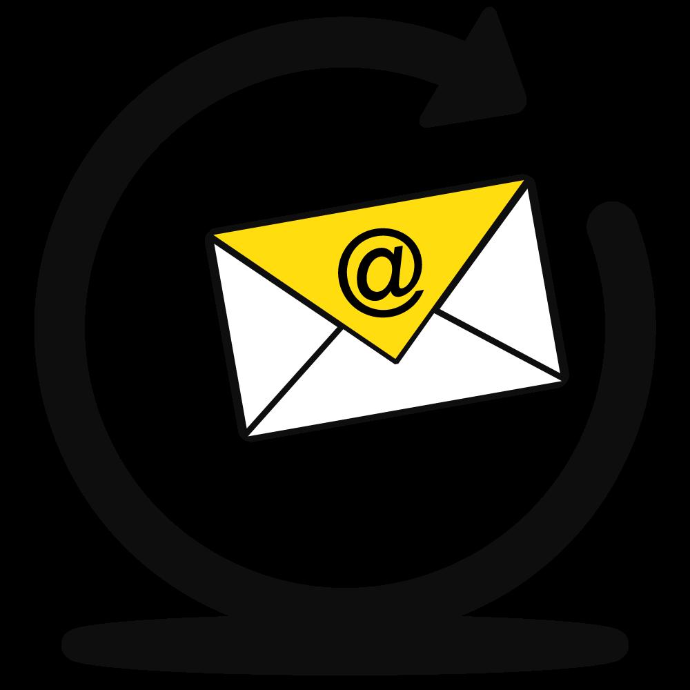 Mail-Utility-Diadora