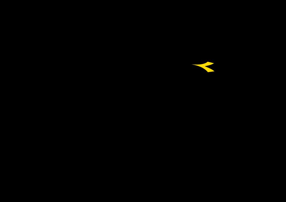 Icona-Taglia-Abbigliamento-Utility-Diadora-Store