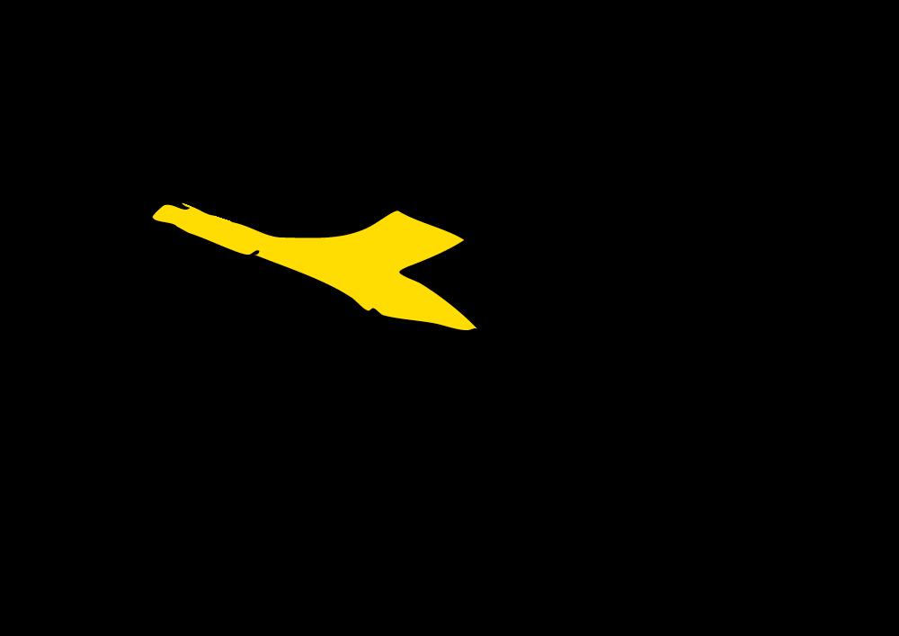 Icona-Misura-Scarpa-Utility-Diadora-Store