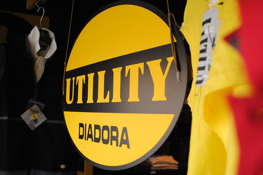 Logo-Vetrina-Store-Utility-Diadora