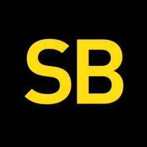 SB-Sicurezza-Base-Utility-Diadora-Store