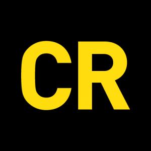 CR-Resitenza-Taglio-Utility-Diadora-Store