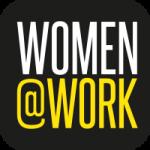 WOMEN WORK-Utility-Diadora
