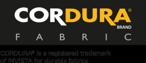 Cordura-Utility-Diadora