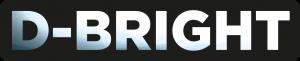 D-Bright-Utility-Diadora