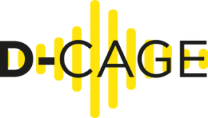D-Cage-Utility-Diadora