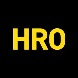 HRO-Resistenza-Calore-da-Contatto-Utility-Diadora-Store