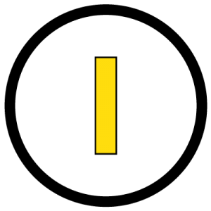I-Isolazione-Elettrica-Utility-Diadora-Store