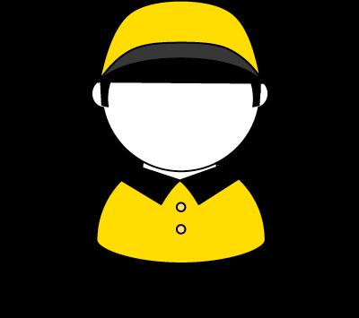 Icona-Registrazione-Utility-Diadora-Store