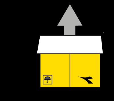 Icona-Sostituzione-Resi-Utility-Diadora-Store