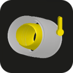 Isolamento-Termico-Utility-Diadora