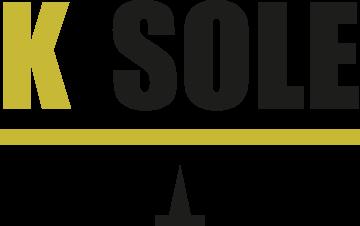 KSOLE-Utility-Diadora