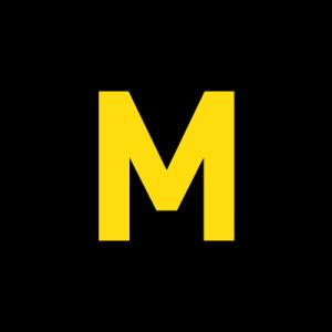 M-Protezione-Metatarso-Utility-Diadora-Store