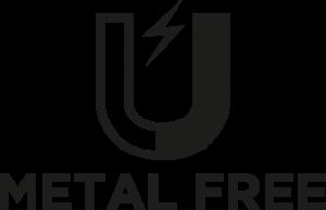 Metal-Free-1-Utility-Diadora