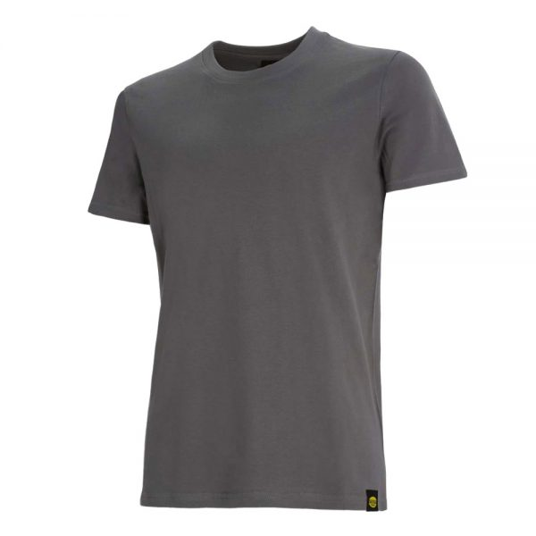 ATONY-T-shirt-Utility-Diadora-Store-Cod702.160306-75070
