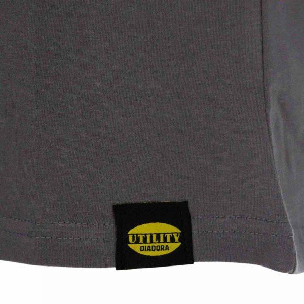 ATONY-T-shirt-Utility-Diadora-Store-Cod702.160306-75070-etichetta