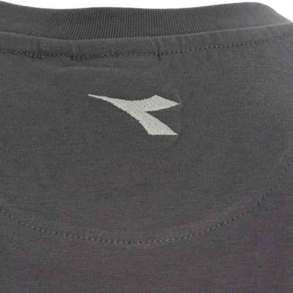 ATONY-T-shirt-Utility-Diadora-Store-Cod702.160306-75070-logo-posteriore