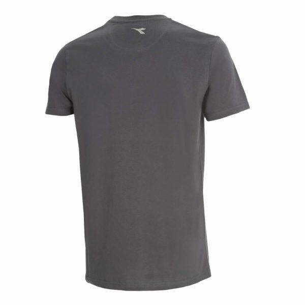 ATONY-T-shirt-Utility-Diadora-Store-Cod702.160306-75070-posteriore