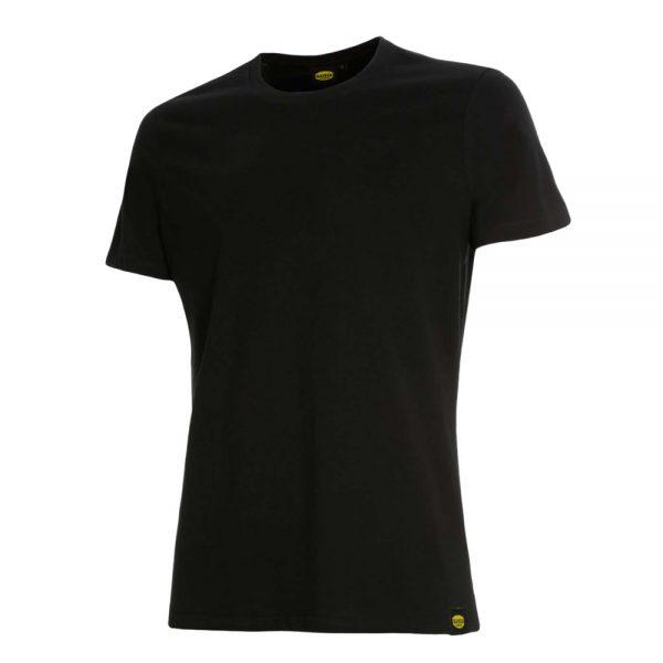 ATONY-T-shirt-Utility-Diadora-Store-Cod702.160306-80013