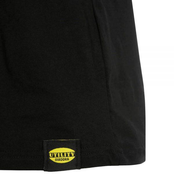 ATONY-T-shirt-Utility-Diadora-Store-Cod702.160306-80013-etichetta
