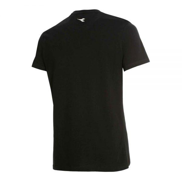 ATONY-T-shirt-Utility-Diadora-Store-Cod702.160306-80013-posteriore