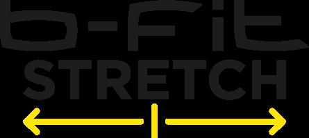 BFIT STRETCH-Utility-Diadora