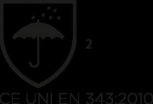 CE UNI EN 343_2010-Utility-Diadora