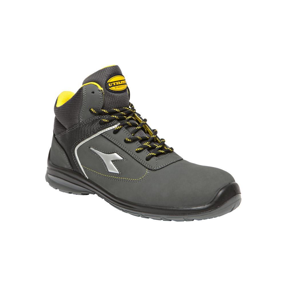 D-BLITZ-HI-S3-Utility-Diadora-Store-Cod701-172030-75068