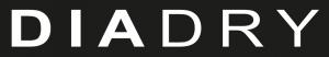 DIADRY-Utility-Diadora