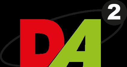 DOUBLE ACTION-Utility-Diadora