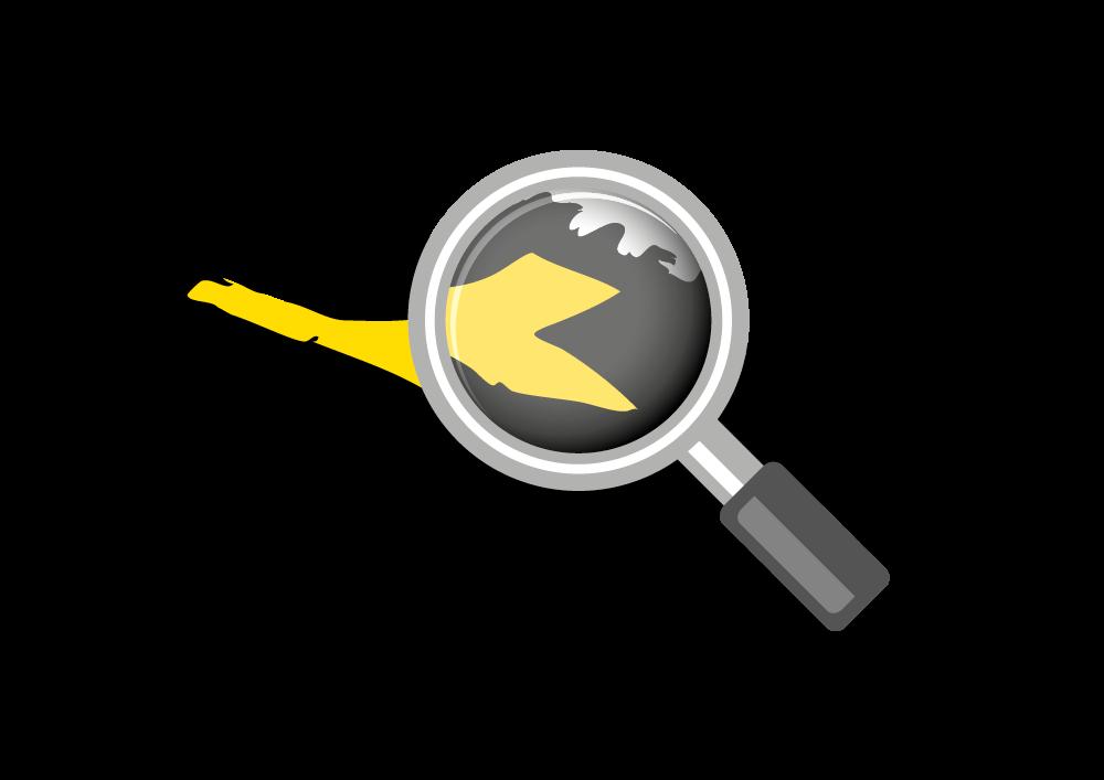 Cerca-Certificazioni-Utility-Diadora-Store