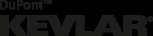 KEVLAR-Utility-Diadora