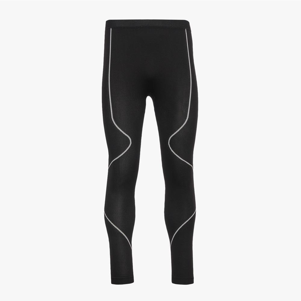 PANT-SOUL-Underwear-Utility-Diadora-Store-Cod702.159681-80013-posteriore