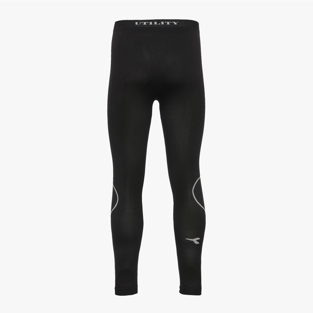 PANT-SOUL-Underwear-Utility-Diadora-Store-Cod702.159681-80013