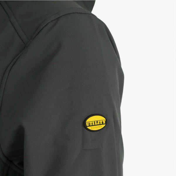 SAIL - Abbigliamento da Lavoro Utility Diadora - Utilitypoint.it c1fc8ff75ff