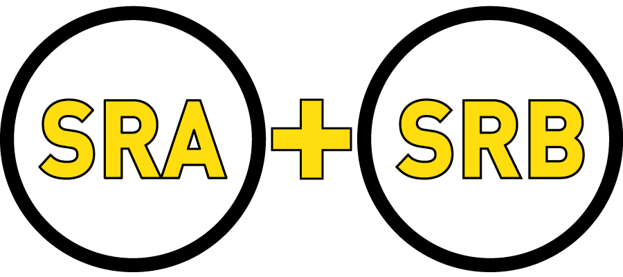 SRA+SRB-Utility-Diadora-Store