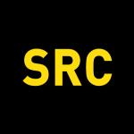SRC-Utility-Diadora-Store