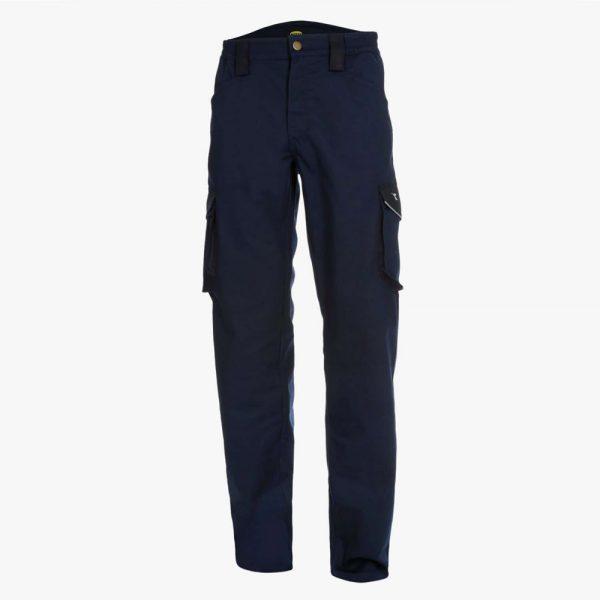STAFF-Pantaloni-Utility-Diadora-Store-Cod702.160301-60062
