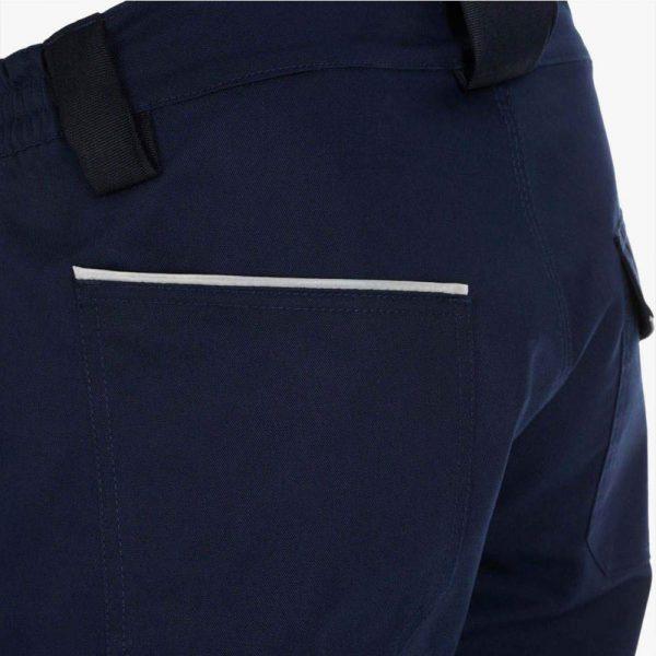 STAFF-Pantaloni-Utility-Diadora-Store-Cod702.160301-60062-passante