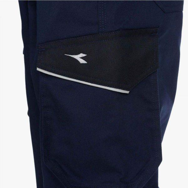 STAFF-Pantaloni-Utility-Diadora-Store-Cod702.160301-60062-tasca-laterale