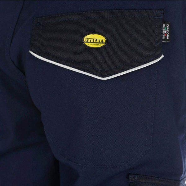 STAFF-Pantaloni-Utility-Diadora-Store-Cod702.160301-60062-tasca-posteriore